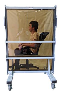 Radiation-Shielding-Lead-Glass-Alternative