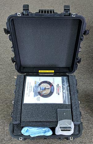 CVRS-Frisker-Cave-Case