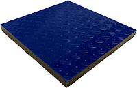 Bismuth Floor Tiles